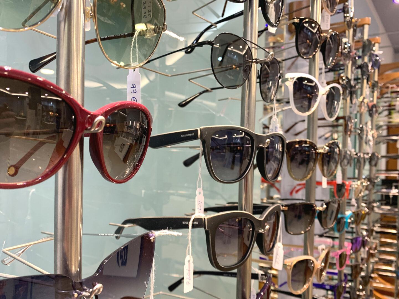 ulleressol_promocions_web